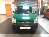 Photo Citroen Berlingo 1.4i Multispace! Garantie 12...