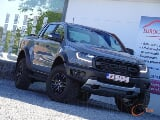 Photo Ford ranger *r*a*p*t*o*r* 2.0 biTDCI 213 cv 10...