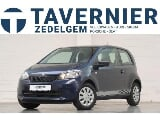 Photo Skoda Citigo Active 1.0 benzine 60pk 5v