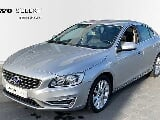 Photo Used Volvo S60 D3 (136) MAN Summum (ID: 37510)