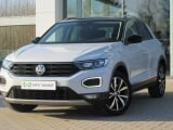 Photo Volkswagen t-roc essence 2018