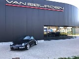 Photo Porsche 911 occasion 110000 Km 1995 84.993 eur