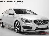 Photo Mercedes-Benz C occasion Gris 68000 Km 2016...