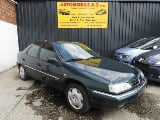 Photo Citroen Xantia 1.8i SX Collection AIRCO *AVEC...
