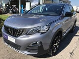 Photo Peugeot 3008 NEW 1.6 BlueHDi Allure, Citadine,...