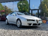 Photo Alfa Romeo Brera 2.4 JTD //96000km//, Coupé,...
