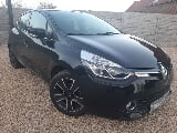 Photo Renault Clio 0.9 TCe Energy Expression//GPS...