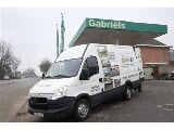 Photo Iveco Daily 35s13 12-€ +btw, Utilitaire,...