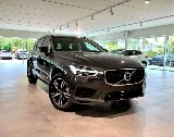 Photo Volvo XC60 T5 Geartronic R-Design, Essence,...