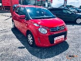 Photo Citroen C1 1.0 vti feel//1er...