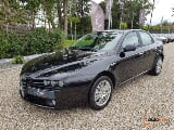 Photo Alfa Romeo 159 1.9 jtd*garantie 12...