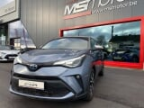 Photo Toyota c-hr essence 2021
