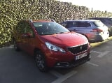 Photo Peugeot 2008 1.2 puretech 110 active ja 16...