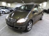 Photo Mercedes A200 CDI Avantgarde 74.000 Km 8.499...