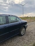 Photo Jaguar X-Type 2.2 Turbo D 16v Executive