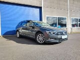 Photo Volkswagen Passat Variant 2.0 CR TDi SCR...