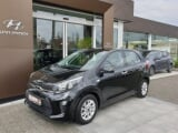 Photo Kia picanto essence 2018