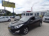 Photo Hyundai i40 1.6 d// break - euro5 - garantie //