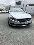 Photo Volvo V60 1.6 D2 Base