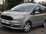 Photo Ford tourneo courier *utilitaire+sieges...