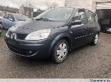 Photo Renault Grand Scenic 1.9dci 7 places