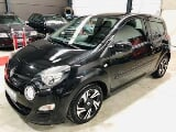 Photo Renault Twingo 1.2i Exception Quickshift * 12...