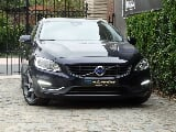Photo Volvo V60 2.0 Ocean Race