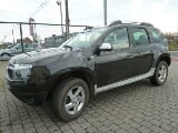 Photo Dacia duster 1.6i 4x2 Prestige
