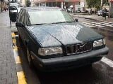 Photo Volvo 850 2.0i 20V*CARNET FULL*