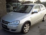 Photo Tweedehands / opel 1.3 DT CDTi 16v AIRCO 82000KM