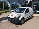 Photo Peugeot Bipper utilitaire//55.000kms*