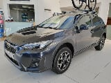 Photo Subaru XV occasion Anthracite 0 Km 2019 25.919 eur