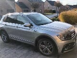 Photo TWEEDEHANDS / Volkswagen Highline Rline 1.4TSI...