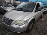 Photo Chrysler Voyager 2.5 Turbo CRD, Monospace,...