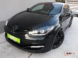 Photo Renault Megane 2. O t rs s - recaro - trophy s...