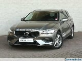 Photo Volvo V60 II Momentum D3