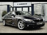 Photo BMW 418 d Gran Coupé-Msport-NaviPro-Al