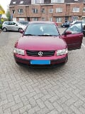 Photo Volkswagen Passat 1.6 Essence