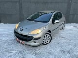 Photo Peugeot 207 1.6 essence * auto * clim * ve