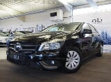 Photo Mercedes-benz a 180 cdi blue-efficiency navi,...