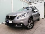 Photo Peugeot 2008 STYLE