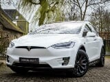 Photo Tesla Model X AP 2.0 Carbon P100D Performance...