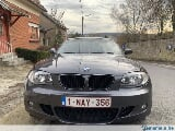 Photo Bmw 118d full pack m