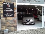 Photo Lancia Ypsilon 0.9 TwinAir Platinum, Essence,...