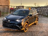 Photo Toyota RAV 4 2.0i AWD Dynamic 4x4, Essence,...