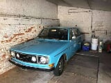 Photo Volvo Others 144
