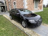 Photo Audi A3 1.9 TDi attraction * Jantes *Propre