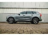 Photo Volvo XC60 T5 / R-Design / Pano dak /...