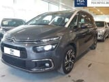Photo CITROEN Grand C4 Picasso Essence 2018