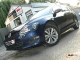 Photo Volkswagen Golf Variant 1.2 TSI Trendline 110CH 6V